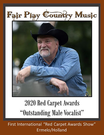Fair Play Country Award Announcement.jpg