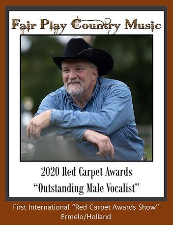 Fair Play Country Award Announcement.jpg