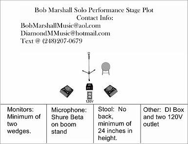 Bob_Marshall_Solo_StagePlot#1..jpg