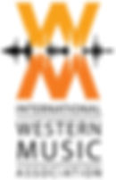 WMA-logo-NEW-International.jpg