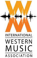 WMA-logo-NEW-International.jpg