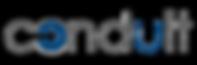 Conduit-Logo.001.png