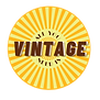 all you need is vintage logo finale.png