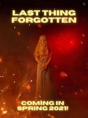 Last Thing Forgotten!.jpg