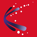 Logo_00Artboard 1 copy.png