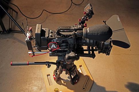 FS7 Cam A .jpg