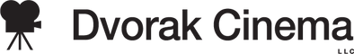 dvorak_cinema_logo_2018_llc.png