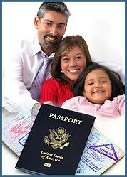 immigra.jpg