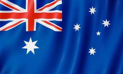 Australian flag.jpeg