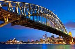 australia atraction.jpg
