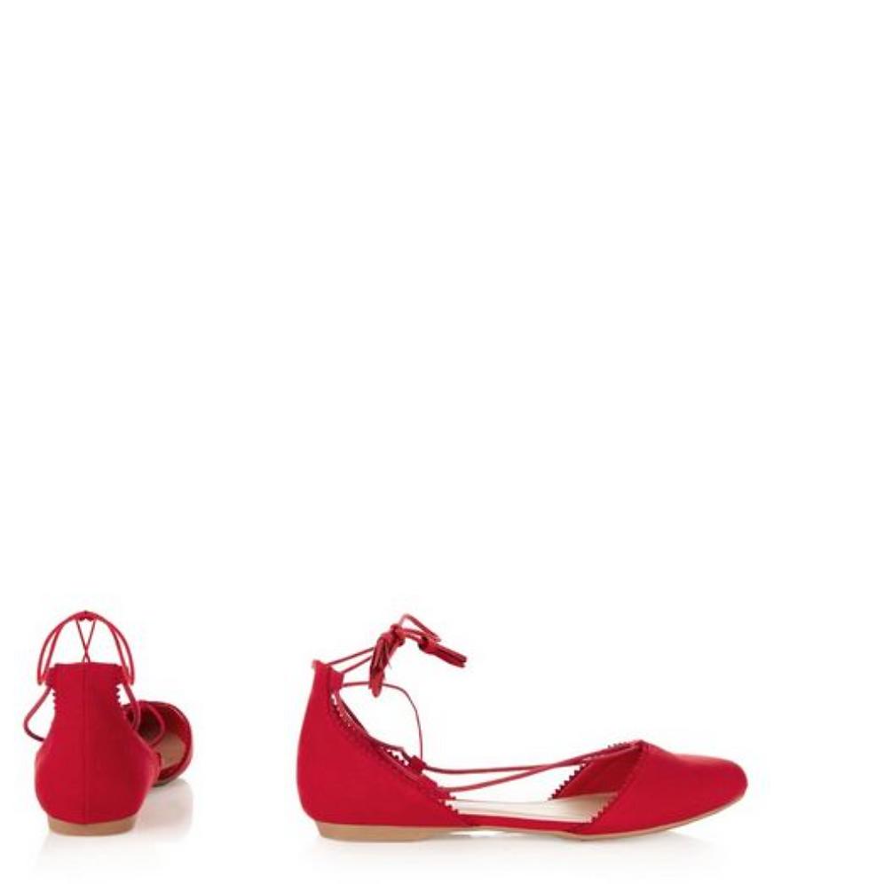 High Doigts Shoes Elegant À Ouver Femmes BQrCdxeWo