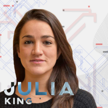 julia-king.png