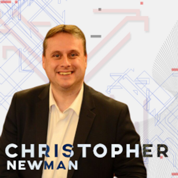 christopher-newman.png