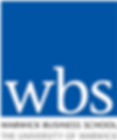 1200px-Warwick_Business_School_logo.svg.