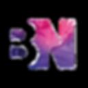 EVs5i-Db_edited.png