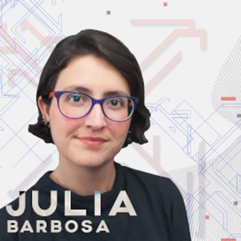 julia-barbosa.png