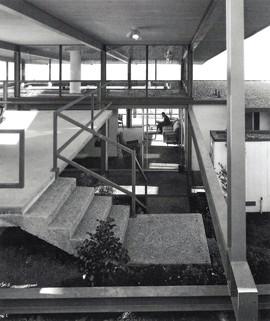 csh26-photo-1963_07..jpg