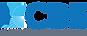 CBE-logo-2019-artwork.png