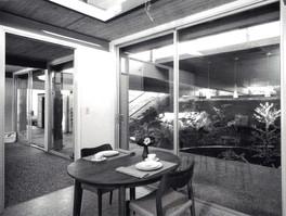 csh26-photo-1963_13..jpg