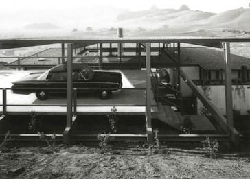 csh26-photo-1963_04.jpg