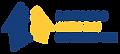 HAC-logo-2021.png