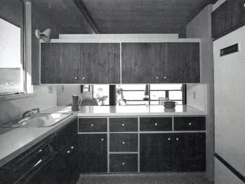 csh26-photo-1963_15..jpg