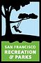 SF_Rec&Park_Logo_cmyk (9).png