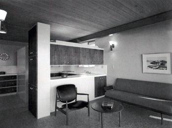 csh26-photo-1963_16..jpg
