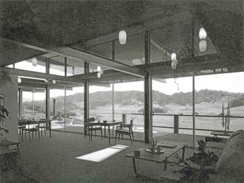 csh26-photo-1963_11..jpg