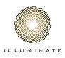 Illuminate_symbols-01.png