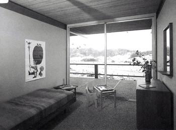 csh26-photo-1963_14..jpg
