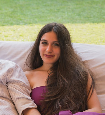Matilde Agostini.jpg