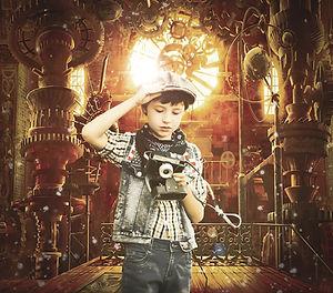 steampunk-5279963_1920.jpg