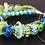 Thumbnail: Carribean Bracelet