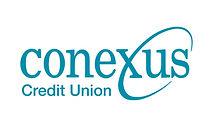 Conexus_Credit_Union_Logo_P3135_2014-1.j
