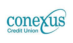 Conexus_Credit_Union_Logo_P3135_2014.jpg