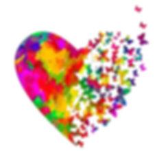 heart_image.jpg