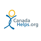 canada_helps_logo.png