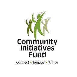 Community_Initiatives_Funds.jpg