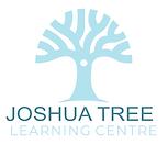 joshua-tree-learning-centre-regina-psych