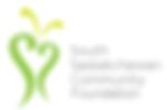 sscf_logo.png