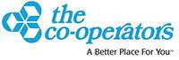 the_co-operators200.jpg