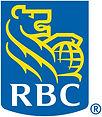 RBC_Shield_rgb_hires_jpg.jpeg