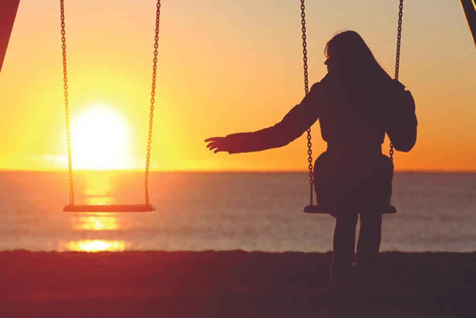 Swing_Sunset.jpg