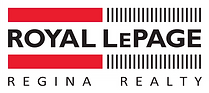 Brokerage Logos_Royal LePage Regin Realt