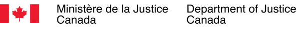 logo_ministrejusticeca.png