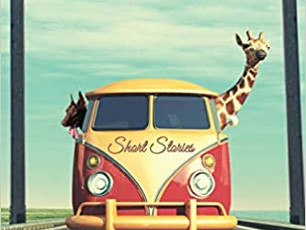 Review of Strange Highway, by Beem Weeks