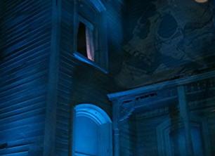 Review Of Macabre Sanctuary