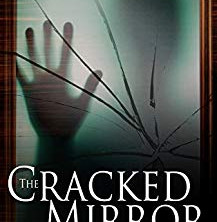 Review of The Cracked Mirror, Reflections of an Appalachian Son, by Billy Ray Chitwood