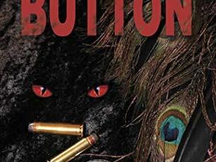 The Button by D.L. Finn